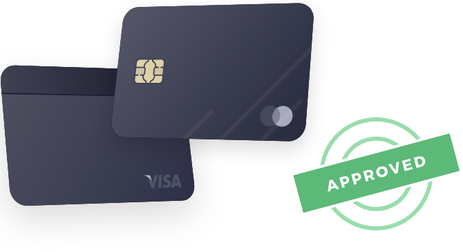 Credit Card Eligibility Check