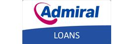 Admiral Loans