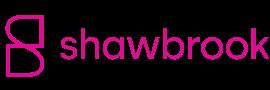 Shawbrook